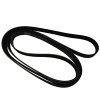 SERPENTINE BELT (GEN-5) FOR H5 AND H6