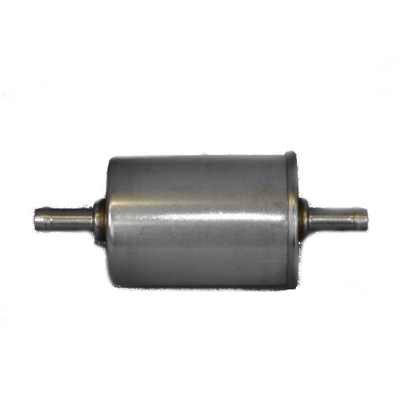 INLINE FUEL FILTER - R080024A