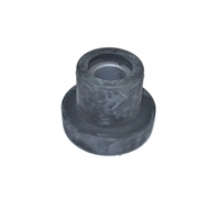 ISOLATOR, REAR MOUNT R094017