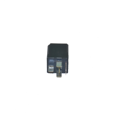 RELAY, PCM FOR STARTER ON GM EXCALIBUR AND PRO SPORT FROM 2007 ON - R130016