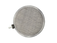 PCM Flame Arrestor, 6.0L LY6*