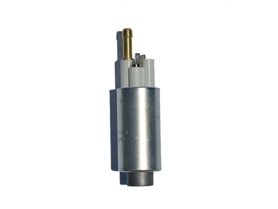 PCM FCC High-Pressure Fuel Pump - RA080025A