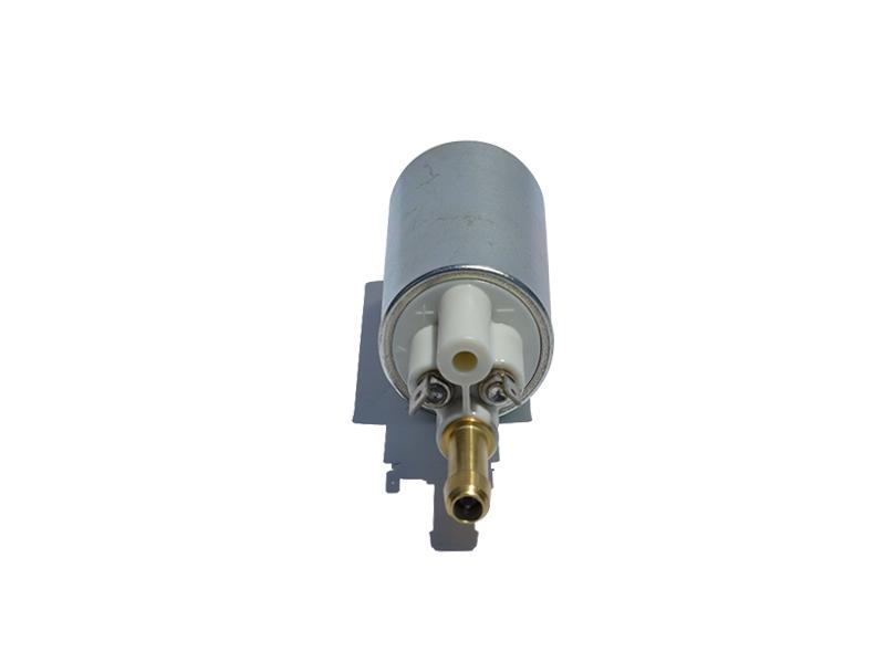 Nautique Boat PCM FCC High-Pressure Fuel Pump - RA080025A