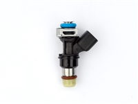 PCM Fuel Iinjector,  (6.0L) 8NH