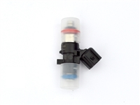 PCM Fuel Injector, (6.2L SC)