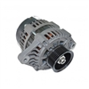 ALTERNATOR PCM, 5.7 BOSCH/6.0L RA097007C