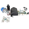 PCM ELECTRONIC CONVERSION KIT FOR PCM FORD LEFT HAND ROTATION PRO-TEC MOTORS