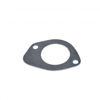 THERMOSTAT GASKET ( HOUSING TO INTAKE) ALL PCM FORD ENGINES RM0001