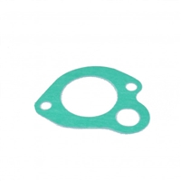 THERMOSTAT GASKET UPPER HOUSING RM0003