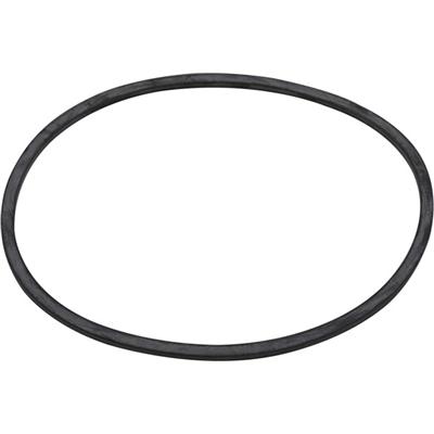 O RING – FRONT PUMP COVER, PCM - RM0008