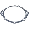 CASE & ADAPTER GASKET W/G, PCM - RM0009