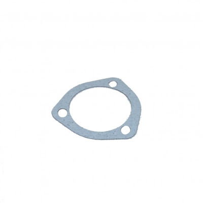 NEUTRAL SAFETY SWITCH COVER GASKET RM0011