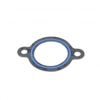 GASKET THERMOSTAT HOUSING TO INTAKE RM0121