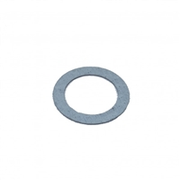 DISTRIBUTOR TO BLOCK GASKET, RM0123