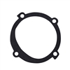 RAW WATER PUMP GASKET RM0125