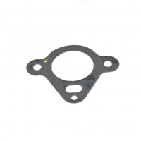 THERMOSTAT GASKET RM0258A
