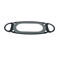 GASKET, EXHAUST ELBOW 6.2L SC - RM0274A