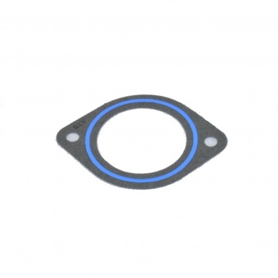 THERMOSTAT GASKET, (6.0L) RM0275