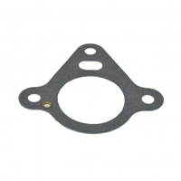 THERMOSTAT HOUSING GASKET 5.7L CATANIUM ENGINES RM0290