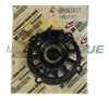 IMPELLER KIT, W/O'RING GM - RP061017