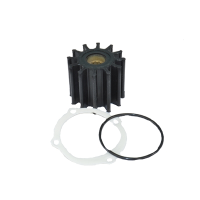 IMPELLER KIT JOHNSON - RP061018