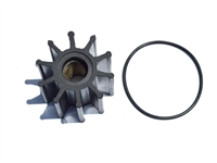 PCM Impeller Kit For 2003 And Newer Boat Engines - RP061022