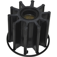 PCM Impeller ZZ8 - RP061023 For 2003 And Newer Boat Engines - RP061022