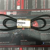Serpentine Belt Set