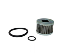 Transmission Filter Kit With O-ring