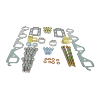 PCM EXHAUST MANIFOLD SERVICE KIT - RP173029