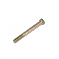 MANIFOLD BOLT RS0454