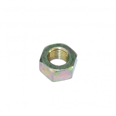 PCM NUT 7/16-20 RS1529