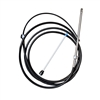 STEERING CABLE, ALL NAUTIQUE BOATS - S1529