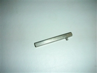 SHAFT KEY 1/4 X 1/4 W/STUD S2711A