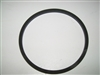 SHERWOOD FILTER 0-RING ONLY - S412