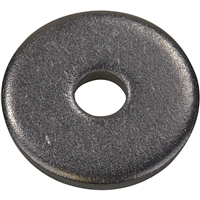 RUDDER WASHER