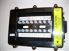 BREAKER BOX W/SERIAL LINK 2000-2002 - S6289