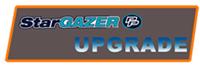 Perfect Pass System Star Gazer Upgrade