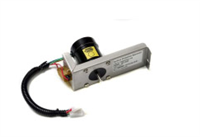 Perfect Pass Speed Control Complete Servomotor on Bracket - SMB1002
