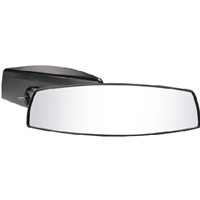 PTM PRO & ELITE PANORAMIC MIRROR