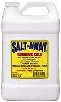 SALT WATER ENGINE FLUSHING 32 Fl. Oz.