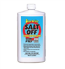 STARBRITE - SALT OFF PROTECT W/PTEF, CONCENTRATE, 32 OZ. - 93932
