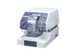 Heavy Duty NEW KON Model 10-905 Perforator