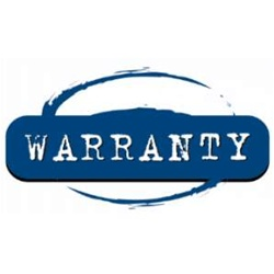 Software Support: Extended Warranty