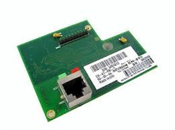 Jantek JTA250PC Internal Ethernet Card