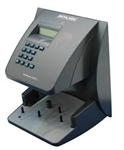 Jantek HP1000 Biometric Hand Reader