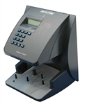 Time America HP1000 Hand Punch Biometric Clock Terminal