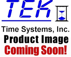 MasterLink Software for LTR8 Series Only - (12 Masters, 100 Schedules)