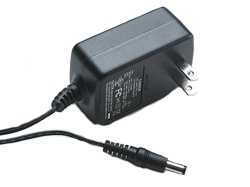 Acroprint ES700 / ES900 replacement Power Supply