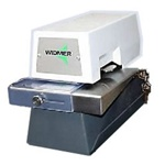 Widmer R-3-S Basic Check Signer Stamp